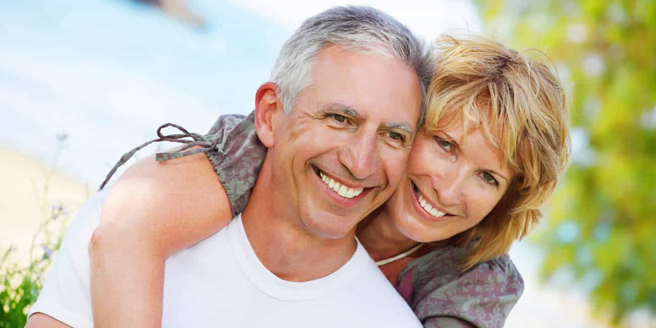 Wills & Trusts happy-couple Estate planning Direct Wills Chandlers Ford